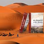 Histoire des Berberes - Arabes