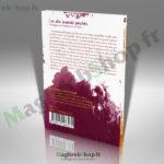 Livre : Les dix grands péchés