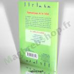 Livre : Apprentissage de la SALAT