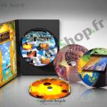DVD Les Miracles Du Coran